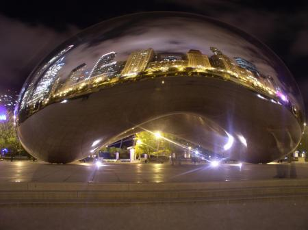 Cloud Gate P1010125_large
