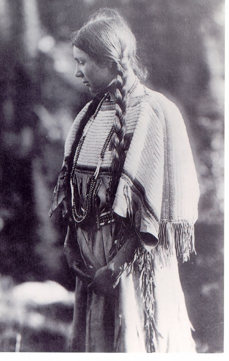 Fotografije korisnika Native American Indian - Old Photos - Blackfoot/Blackfeet (Part 3)
