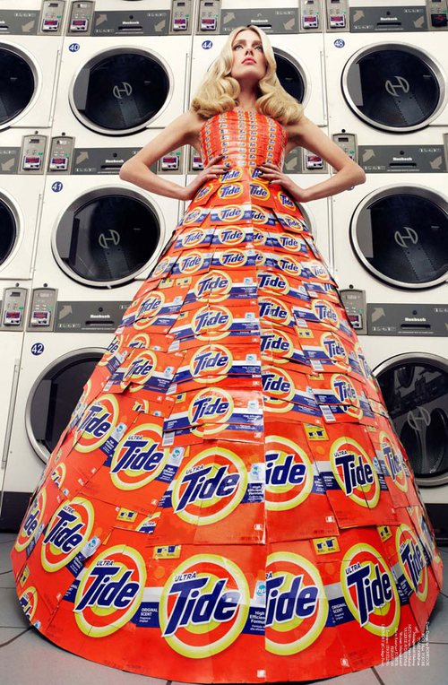 Tide-a-fashion-spread-in-virgin-magazine-photographed-by-ryan-yoon-and-styled-by-hissa-igarashi_large