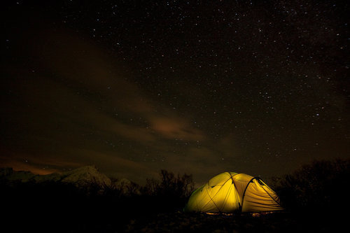 Camping%2cnight%2cphotography%2cscenic-a92d92c5324f021aca09621ae675f961_h_large