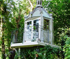 A little garden folly… to inspire your desire
