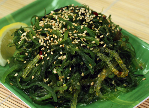 Large_seaweed_salada_large