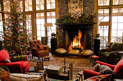 Christmas-christmas-tree-fireplace-house-xmas-favim.com-123942_large