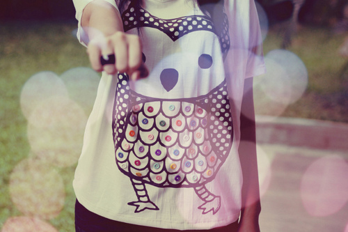 Cute-fashion-girl-owl-photography-favim.com-124114_large