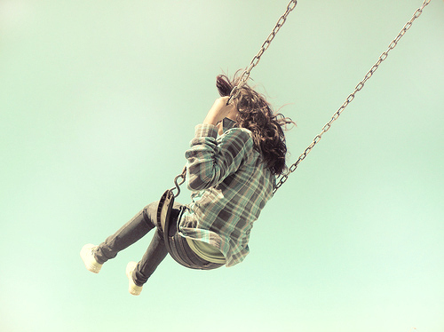 Moda-girl-photography-swing-favim.com-124272_large