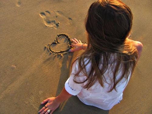 صور حب 2012 - صور عشق و رومنسيه - love pictures 2012