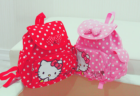 Mochilas-hello-kitty_large