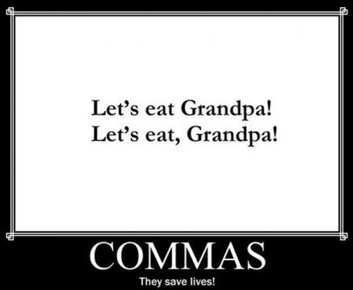 Commas-e1298880085234_large