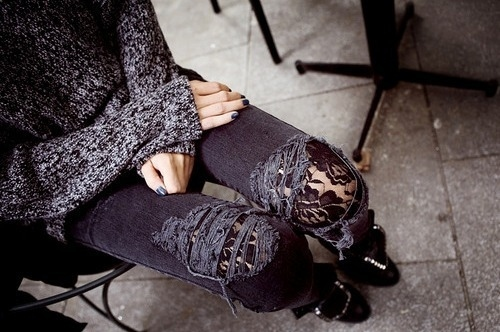 Boots-fashion-girl-jeans-lace-favim.com-124421_large