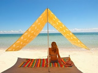 Glamping_beachyellow2_large_large