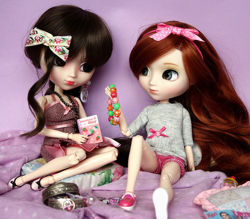 Bjd-bjds-blythe-blythes-cute-doll-favim.com-69610_large