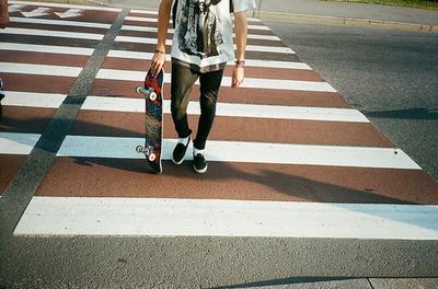 Converse-cool-nice-skate-skateboard-favim.com-124629_large