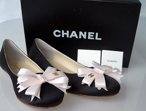 Bow-Chanel-cute-Byty-loop-favim.com-124292_large