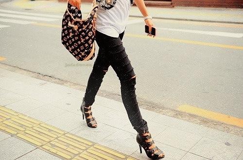 Bag-fashion-heels-jeans-legs-favim.com-124699_large