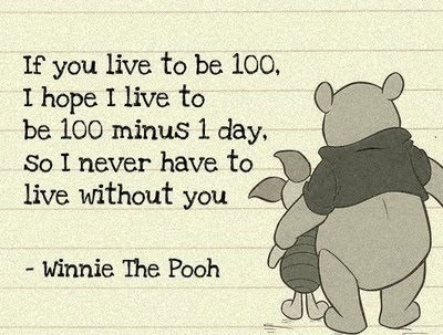 Cute-piglet-pooh-quote-sweet-favim.com-124547_large
