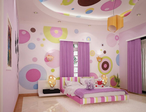 Purple-girls-bedroom-design_large