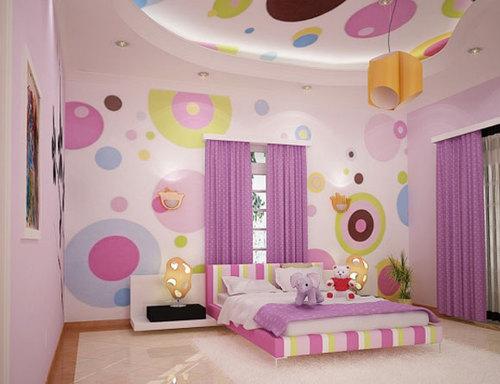 Purple-girls-bedroom-design_large