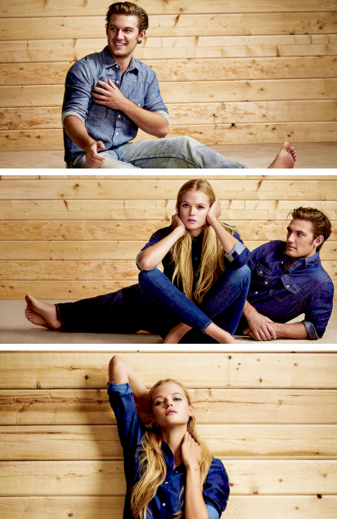 alex pettyfer and gabriella wilde tumblr wwwpixshark