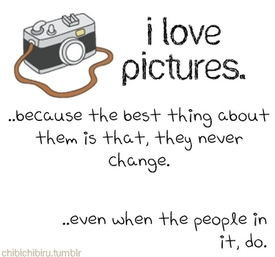 Camera-like-love-picture-typo-favim.com-124965_large