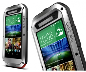 htc one e8 case