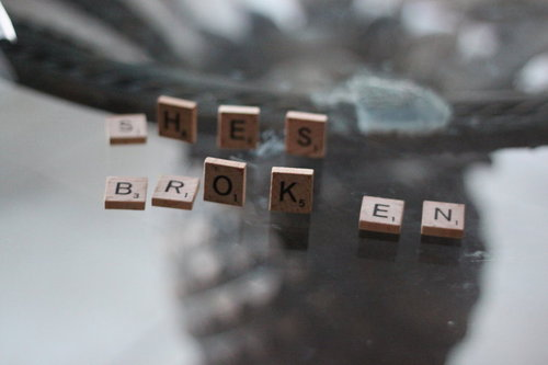 She__s_broken__he__s_ok_by_waitingforraindrops-d3hnran_large