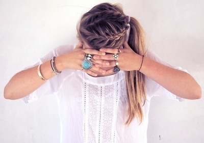 Hipster Fashion on Amazing  Fashion  Girl  Hipster  Photography   Inspiring Picture On