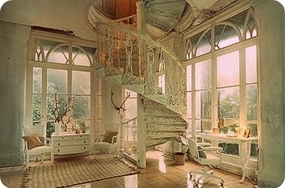 Amazing-antique-antique-bedrooms-arch-architecture-architeture-favim.com-38790_large