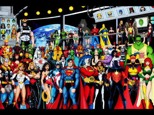 Jla-and-avengers-generations_large