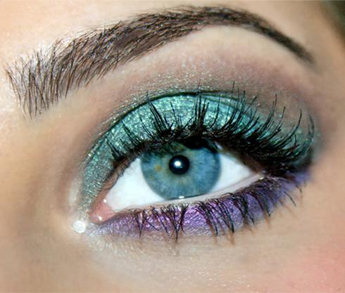 Eye_large