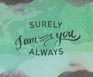 always