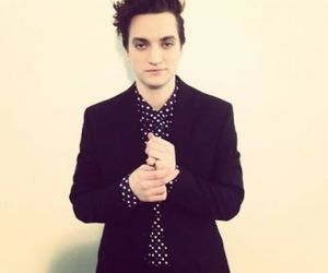 richard harmon avatar