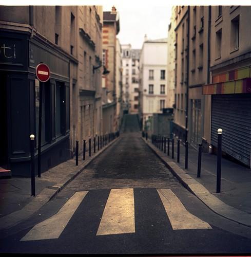 Rua das Prostitutas  Tumblr_kxi0hgD9Cb1qzmcwlo1_500_large