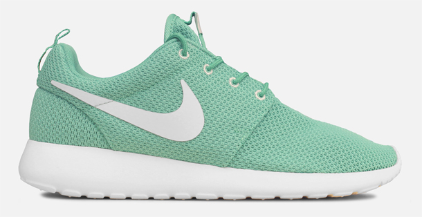roshes sale