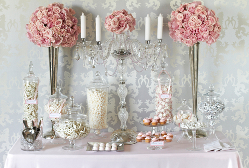 Pink-wedding-candy-station-buffet_large