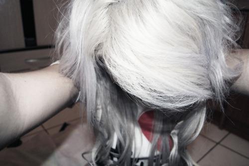 Tumblr_lneni4r8i91qb7rlso1_500_large