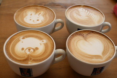 Bunny-coffee-cute-pretty-teddy-favim.com-125778_large
