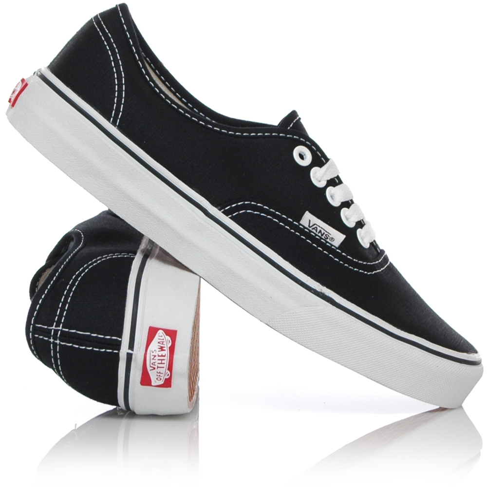 sepatuwani taterbaru authentic vans shoes images sepatuwani taterbaru blogger