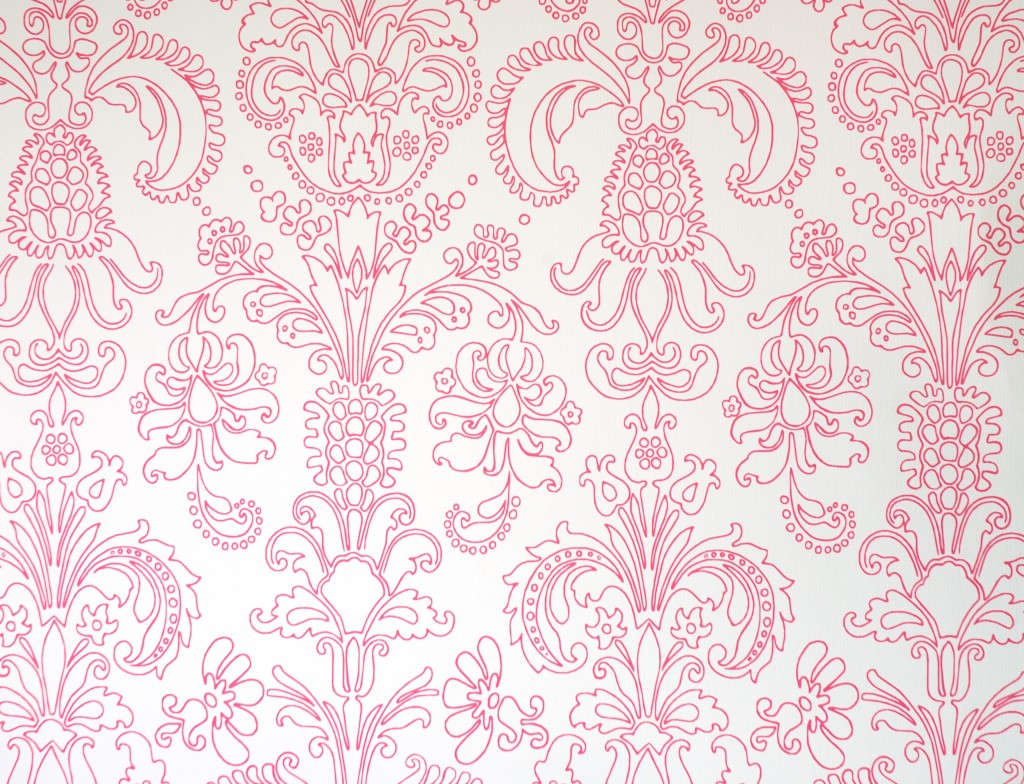 papier peint baroque rose 10 35 images about fondos on we heart it see more about wallpaper. Black Bedroom Furniture Sets. Home Design Ideas
