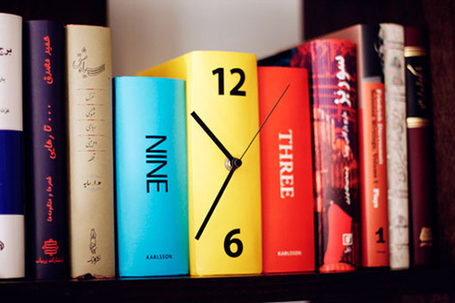 Book-clock_large