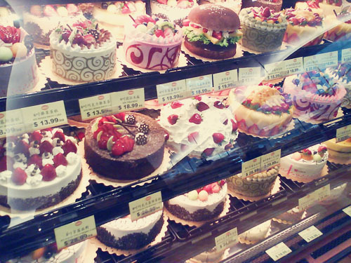 Muitos-bolos_large