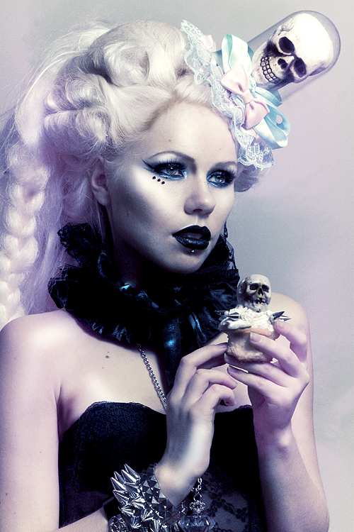 Kerli_by_vespertine_ 29_large% 282%