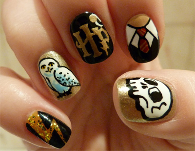 Ongles-harry-potter_large