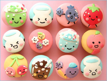 Cupcakes-decorados_large