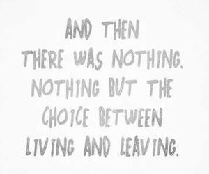 living