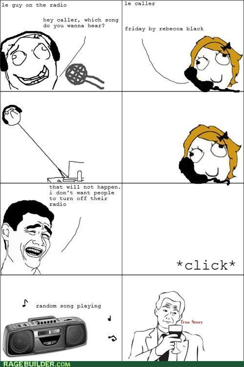 memebase rage comics forever alone y u no guy troll