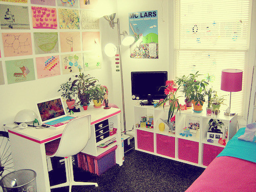 Quarto-cute_large