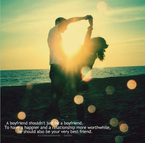 Cute Love Quotes and Sayings Love Quotes And Love Poems