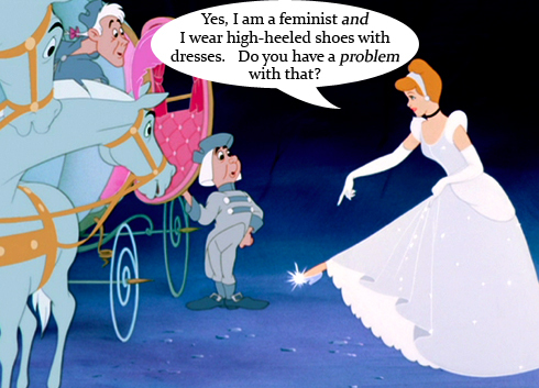 tumblr lq1j32QiK21qmffl3o1 500 large Why men love feminists