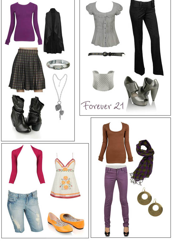clothes for teen - Kids Clothes Zone