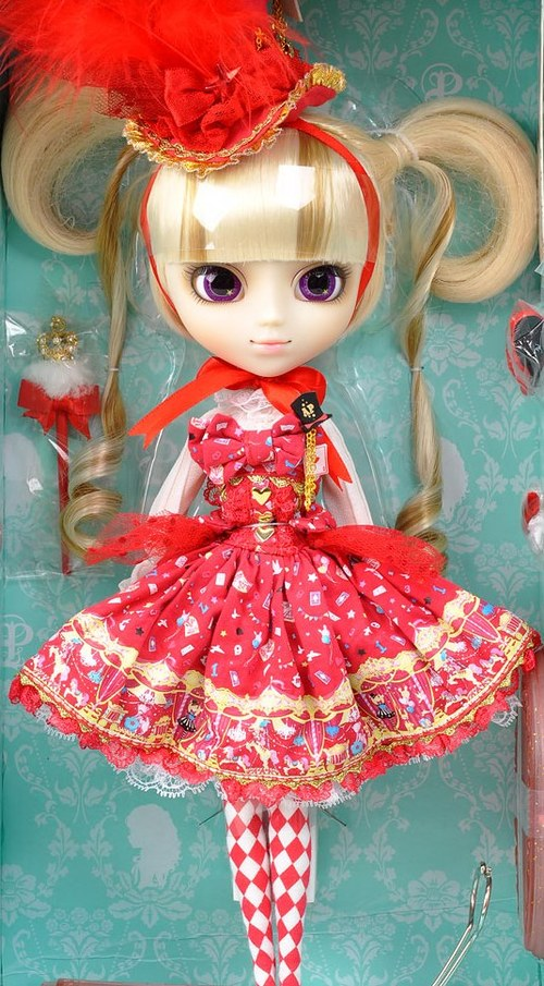 Pullip_by_alisa_bosconovitch-d3h1mis_large